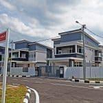 GJH Architectural Design